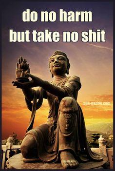 buddhameme